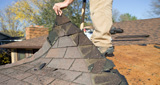 Cherry Hill, NJ's expert roof replacement contractor