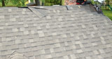 Roofing contractor in Cherry Hill, Vineland